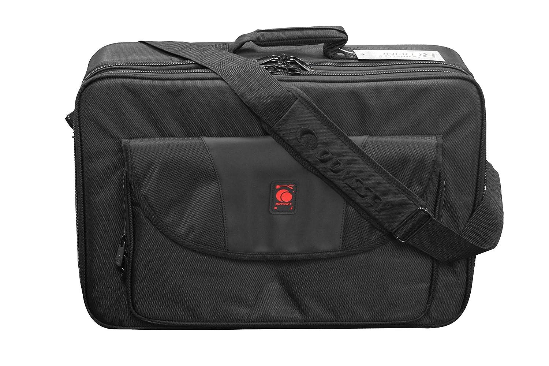 Odyssey BRLDIGITALXL Redline Series DJ Controller Bag 81235-C