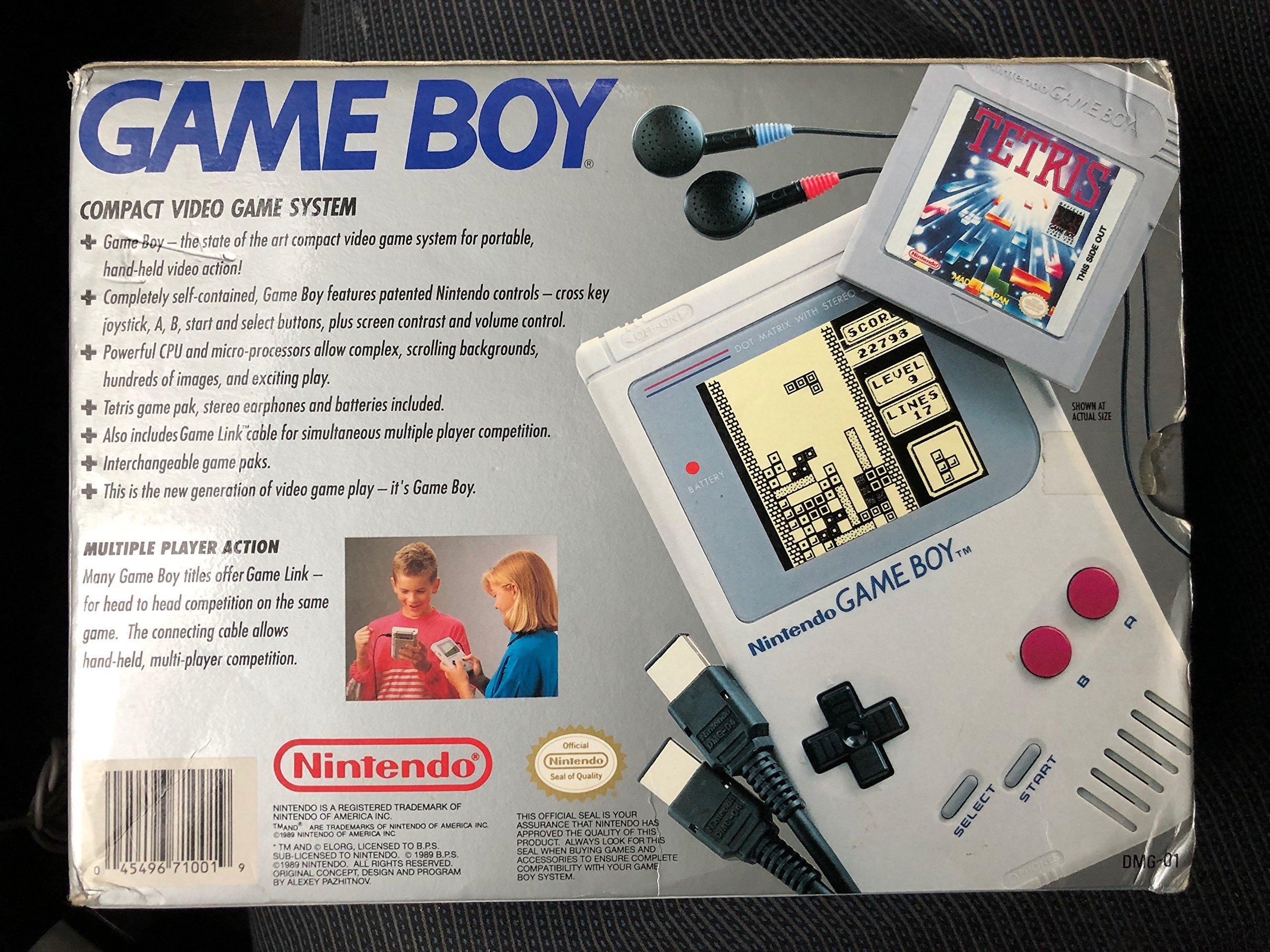 Game boy color quanto vale - Image Unavailable Image Not Available For Color Nintendo Game Boy