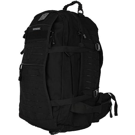 Hypnotik Absolute 1050D Ballistic Backpack