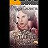 His Willful Bride (Victorian Brides Book 1)
