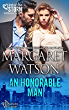 An Honorable Man (Into the Storm Book 3)