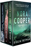 Raccolta #1: Ebook 1 - 2 - 3 (Nora Cooper)