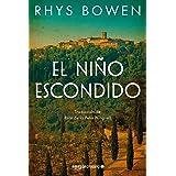 El niño escondido (Spanish Edition)