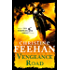 Vengeance Road (Torpedo Ink)