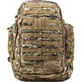 fe19ccc1cd Amazon.com   Flying Circle Brazos Tactical Backpack Multicam ...