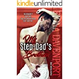 My Step-Dad's Brother (The Family Affairs Series)
