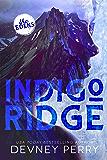 Indigo Ridge (The Edens Book 1)