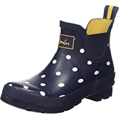 91f656fcd81 Women's Shoes: Amazon.co.uk