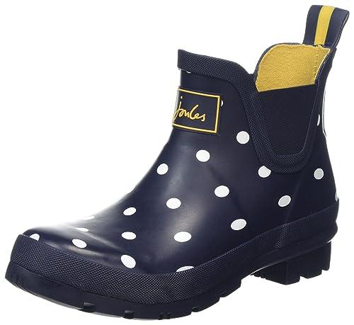 Joules Damens's Wellibob Wellington Stiefel        Schuhes & Bags b0b574