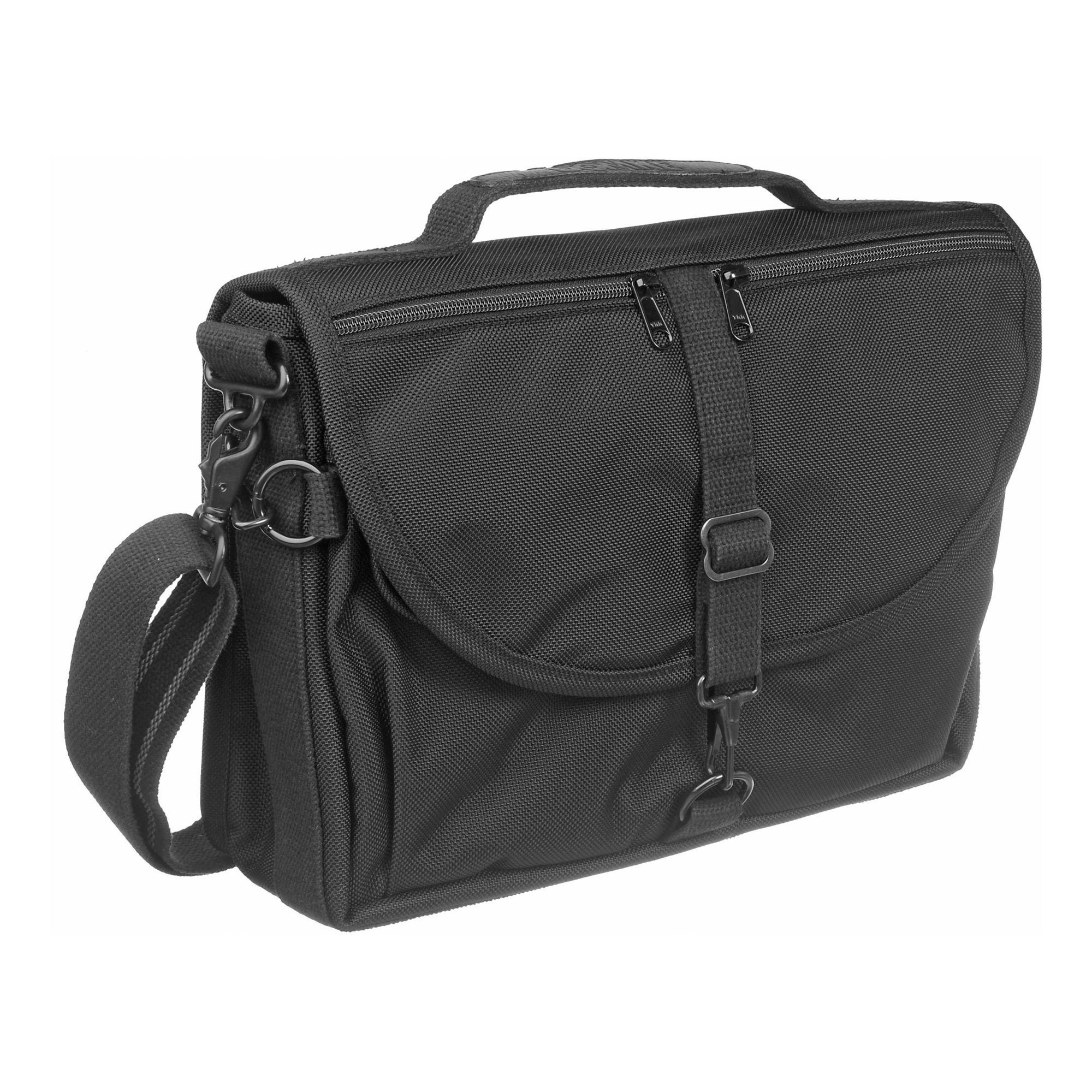 Domke 701-J83 J-803 Satchel (Black) by Domke