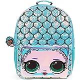 Fab Starpoint LOL Surprise Mermaid Backpack