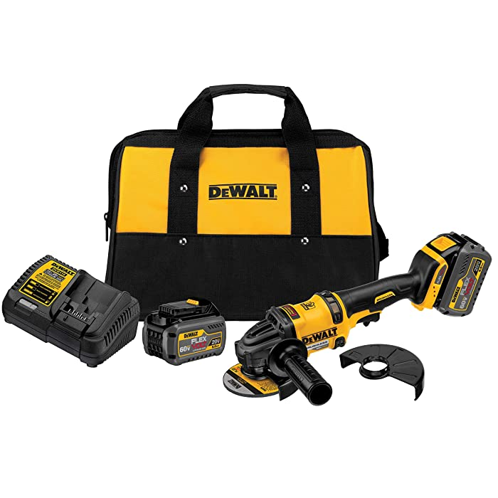 The Best Dewalt Extension System