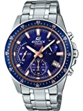 Montre Homme Casio Edifice EFV-540D