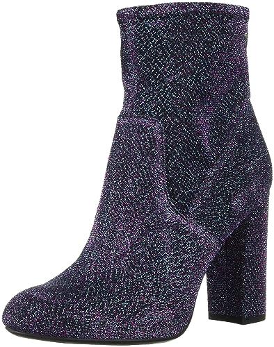 41ca0e0a2528a Circus by Sam Edelman Women s Carinda Fashion Boot