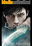 Elanthir: Aufstieg eines Gottes I