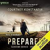 Prepared: Sundown Series, Book 1