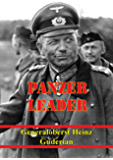 Panzer Leader [Illustrated Edition]