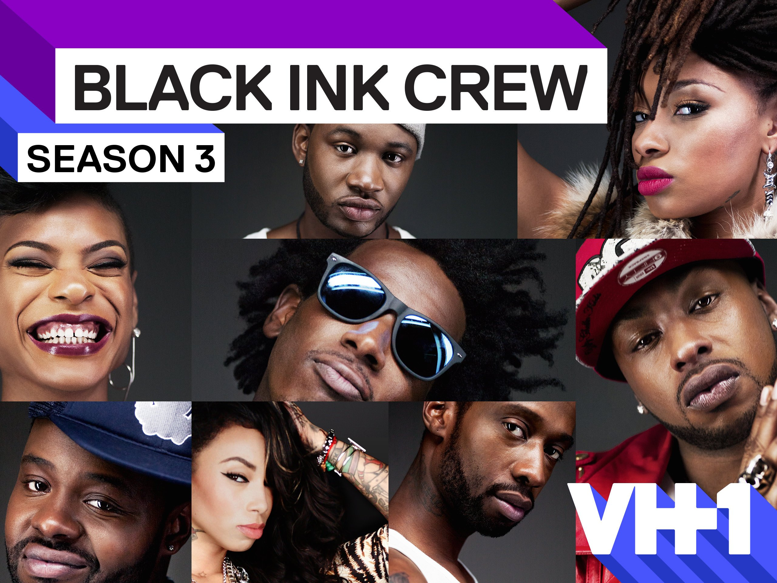 Will there be another season of black ink crew