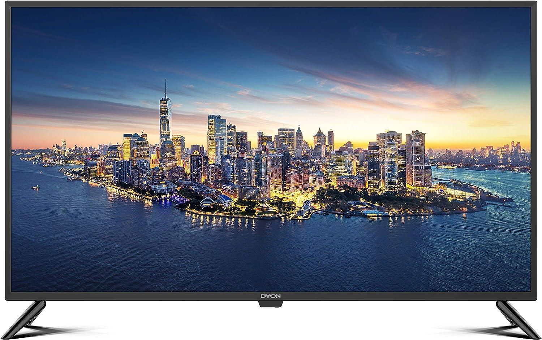 Dyon Led Tv Triple Tuner Dvb C S2 T2 Hotel Mode Usb Media Player Home Cinema Tv Video