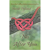No After You (Celebrities Series Book 1) (English Edition)