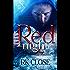 Red Night: Urban Fantasy (Vampire Files Trilogy Book 1)