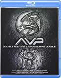 Alien vs Predator 1-2 (Bilingual) [Blu-ray]