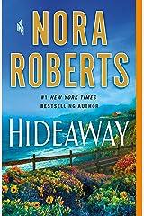 Hideaway: A Novel Kindle Edition