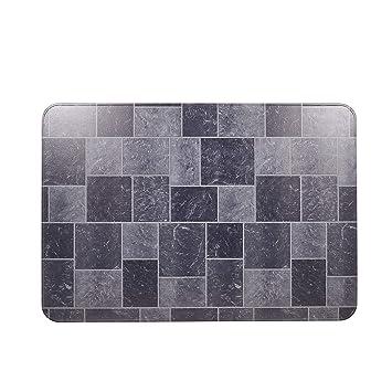 HY-C T2UL3652GT-1C Slate Tile Stove Board, UL1618 Type 2, 36\
