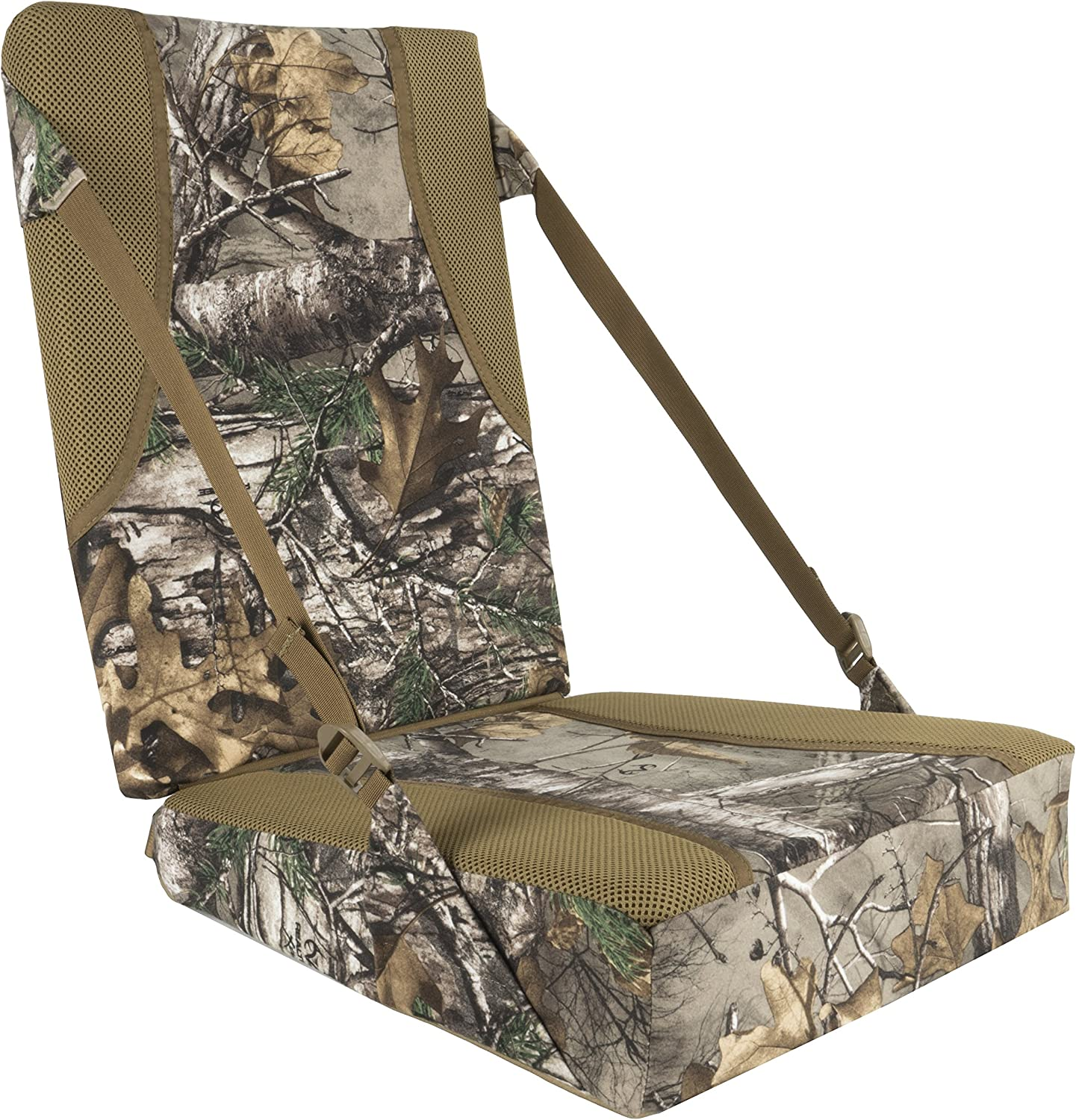 Northeast Products Therm-A-SEAT The Wedge Self