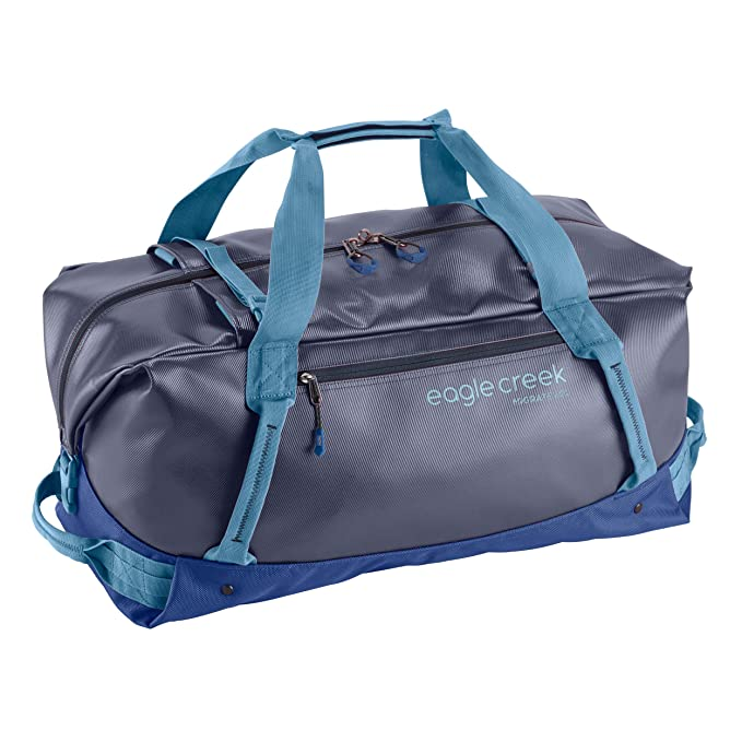Amazon.com: Eagle Creek Migrate Duffel 60L - Funda de ...