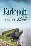 Farlough