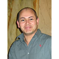 Francisco Alvarenga Lacayo