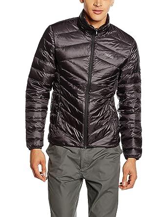 bc0743be9b0 ODLO Men's Air Cocoon Jacket