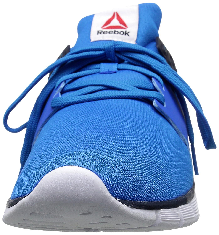 Reebok Men s Z Dual Rush 2.0 Running Shoe 33ad3a1c2