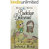 Secret Sisters #4: Backdoor Bridesmaid
