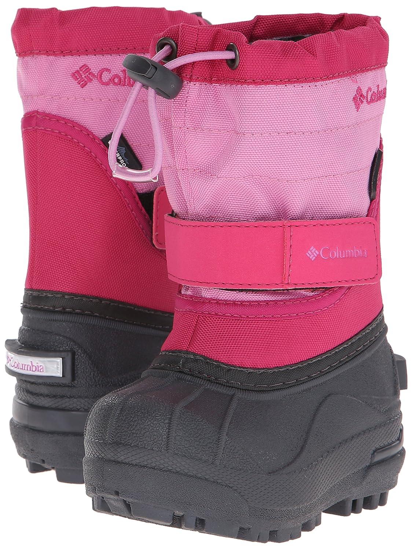 Toddler Columbia Toddler Powderbug Plus Winter Boot