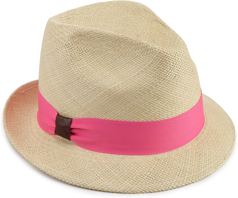 Hat Attack Women's Short...