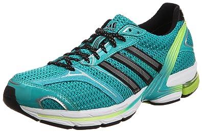 Adidas adizero 4 Laufschuhe M Runningschuhe tempo Herren dCxoBer