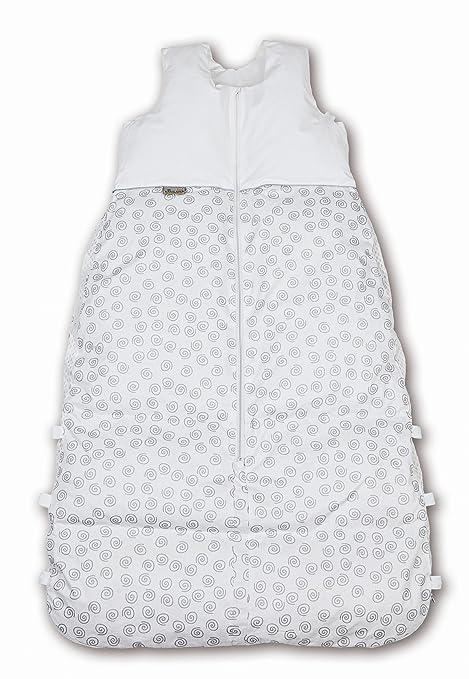 Aro Artländer 875560 Climarelle Saco de dormir 110 cm, caracol ...