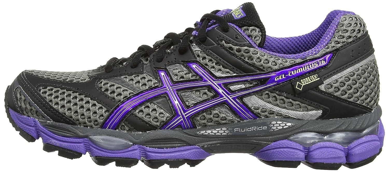 ASICS Gel-Cumulus 16 G-Tx, Women's Running Shoes