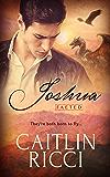Joshua (Faeted Book 1)