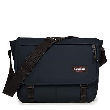 | Eastpak Delegate + Messenger Bag, 39 cm, 20