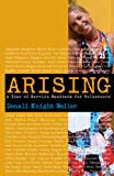 Arising : A Year of Service Handbook for Volunteers (English Edition)