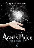 Sang Mêlé (Agnès Price t. 1)