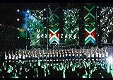 欅共和国2017(通常盤) (外付け特典なし) [DVD]