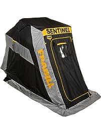 Amazon ca: Shelters - Ice Fishing: Sports & Outdoors
