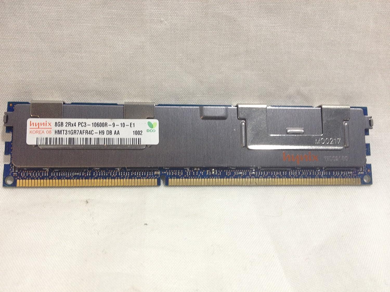 "2GB+4GB Memory Ram Upgrade for 20/"" Apple iMac-7.1 2.4GHz Core2Duo Mid 2007 6GB"