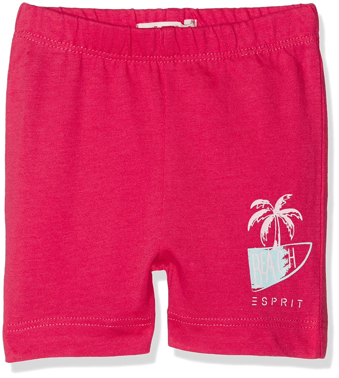 ESPRIT Baby Girls' Shorts ESPRIT Baby Girls' Shorts RL2305104