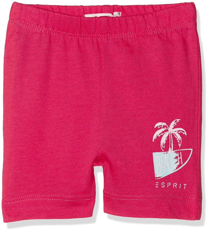 ESPRIT Pantaloncini Bimba RL2305104