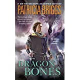 Dragon Bones (Hurog Duology Book 1)